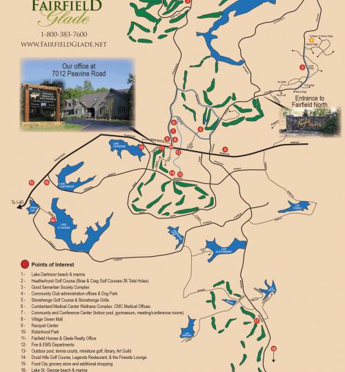 main-map